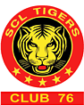Club 76 - Der Business Club der SCL Tigers