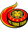 SCL Young Tigers