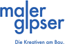 Schweizerischer Maler- und Gipserunternehmer-Verband SMGV
