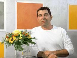Christoph Kühni, Geschäftsinhaber